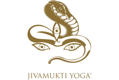 JivaEats_logo.png