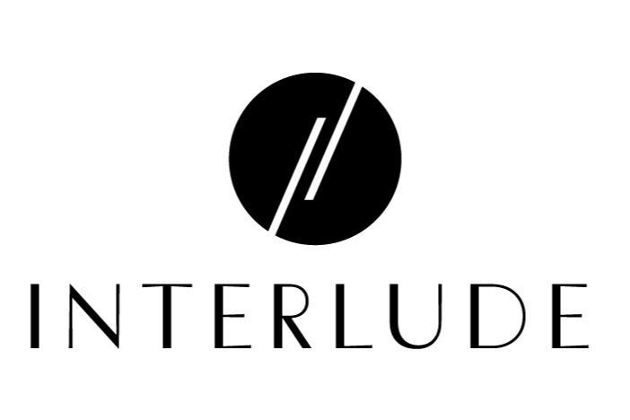 Interlude.jpeg