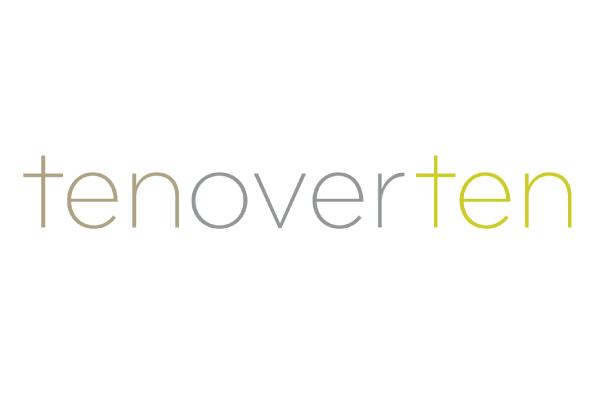 tenoverten-logo.png