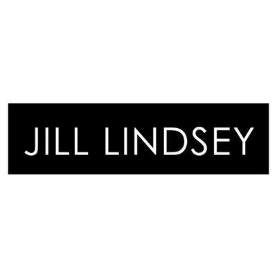 JILL_LINDSEY_HOME_400x400.jpg
