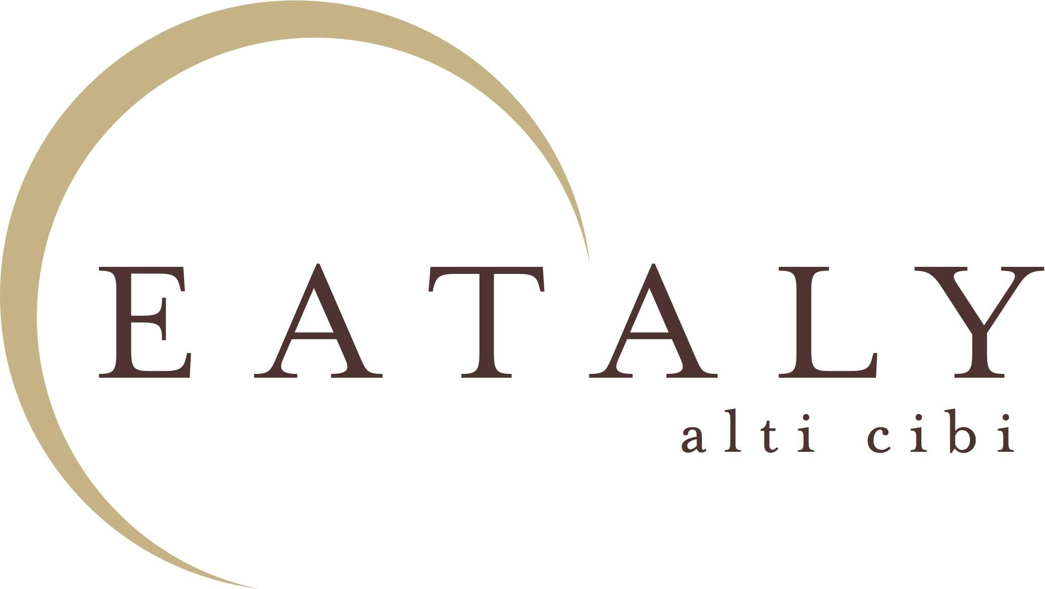 Eataly-Logo.jpg