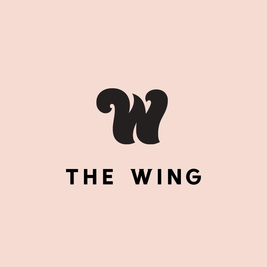 the-wing-logo.jpg