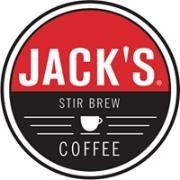 Jacks logo.png
