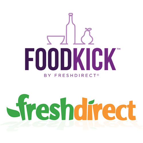 FoodKick-FreshDirect-logo.jpg