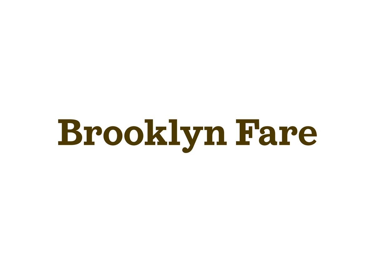 BrooklynFARE.png
