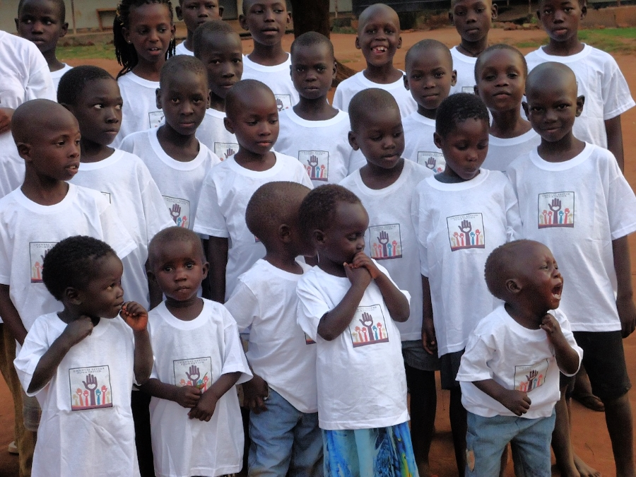 children-with-chantals-t-shirt.jpg
