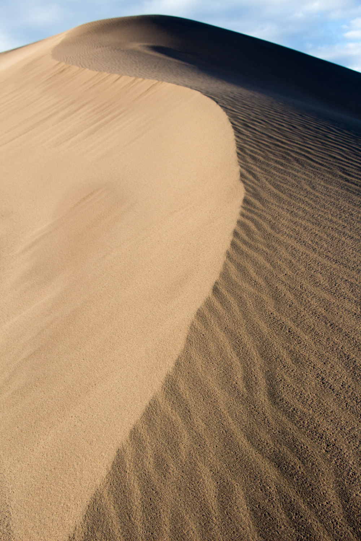 dunes-0779.jpg