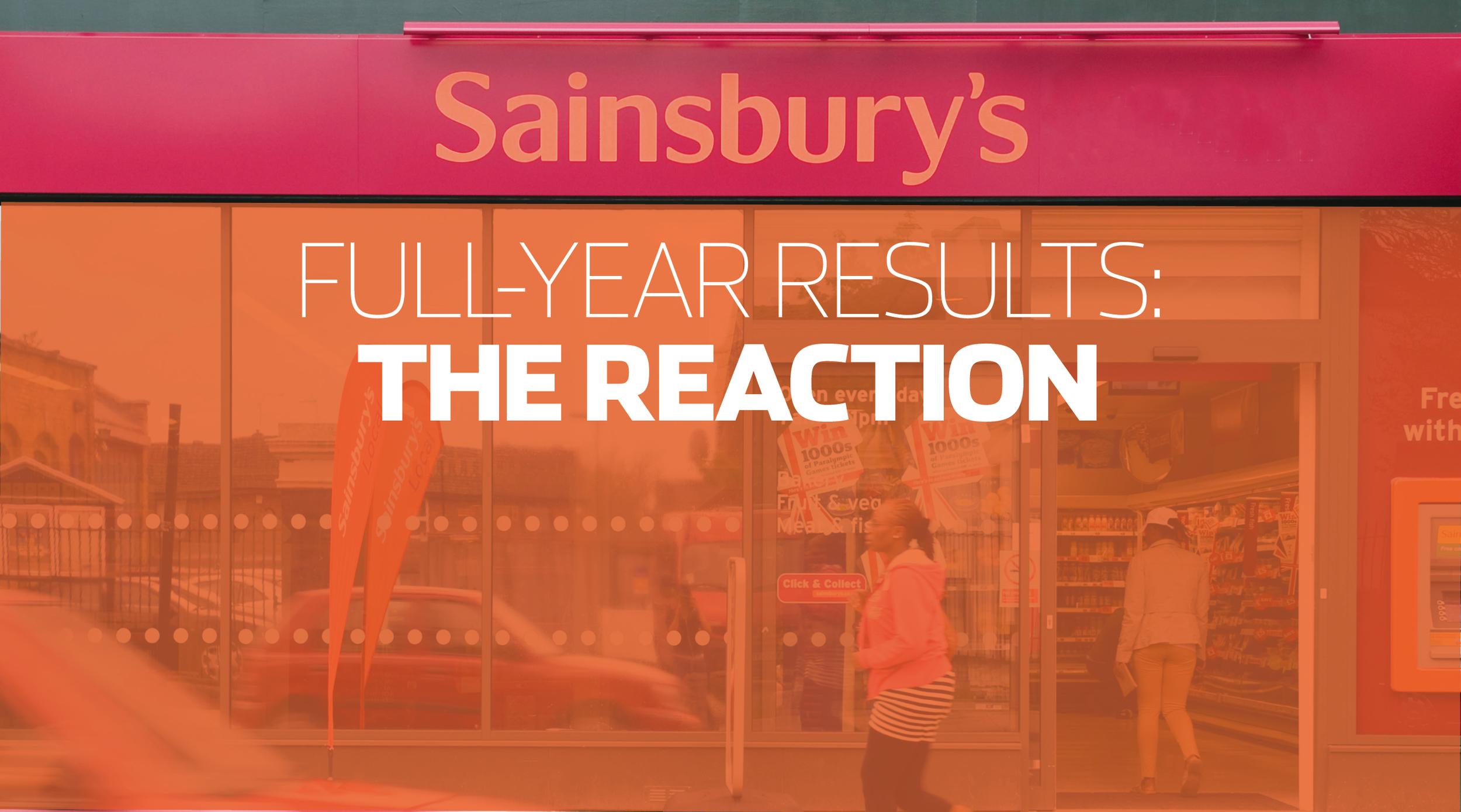 sainsburys results.jpg