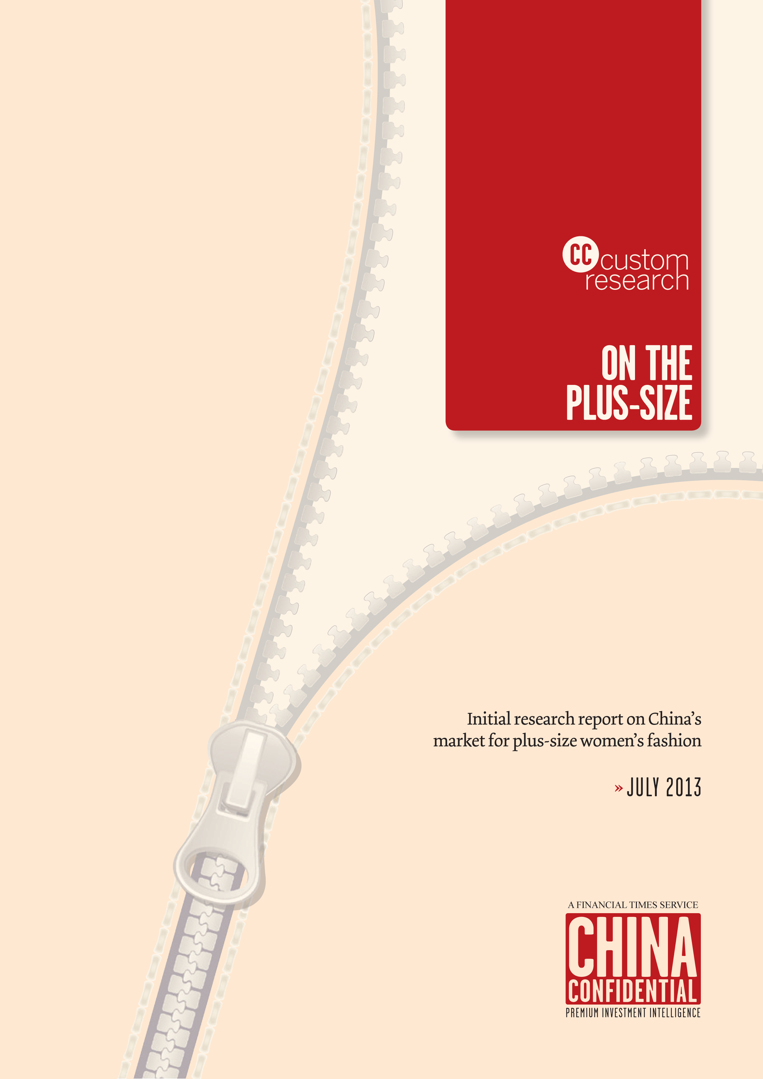 CCCR_plus-size-1.jpg