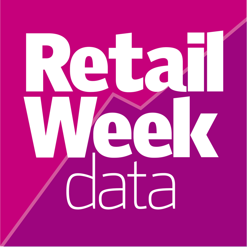 Retail-Week-data.jpg