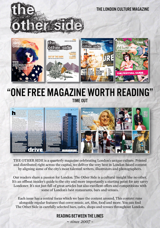 the_other_side_media_pack_2012.jpg
