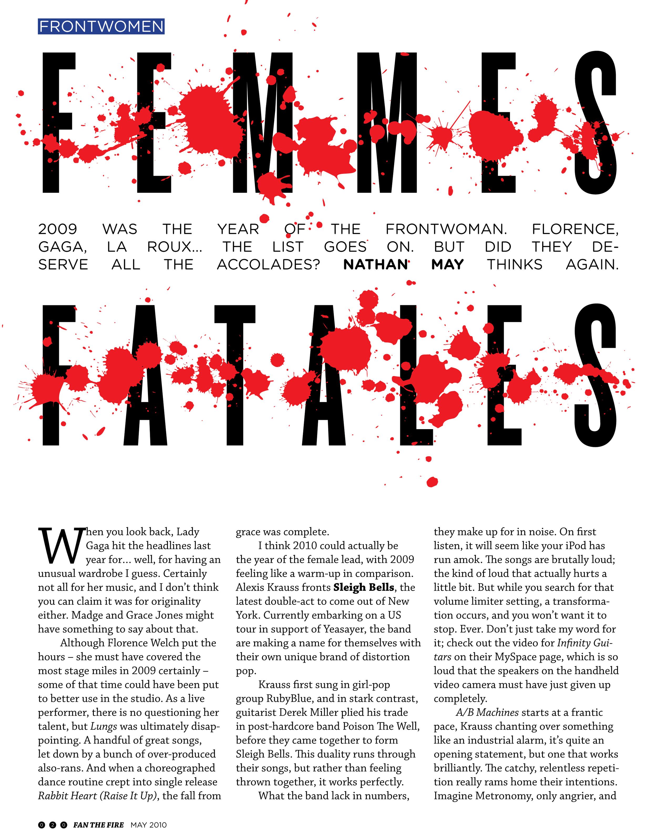 fanthefiremagazineissue31-2.jpg