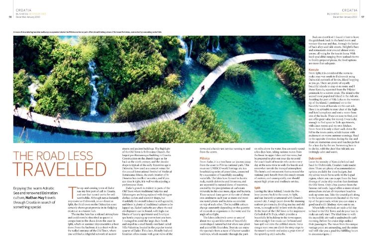 Croatia-article.jpg