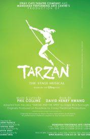 Tarzan-Poster-178x275.jpg