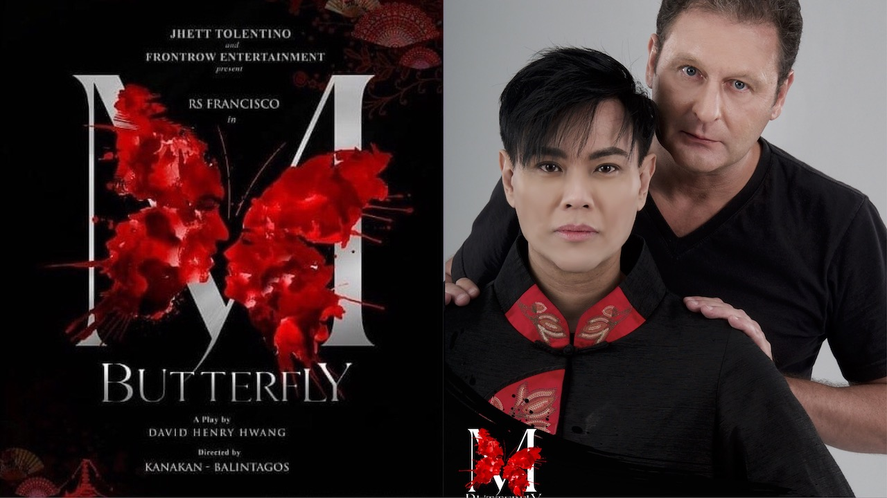 M-Butterfly.jpeg