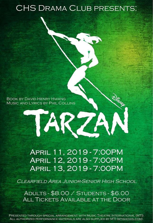 Tarzan-Poster-1.jpg