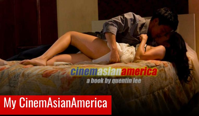 My CinemAsianAmerica.png