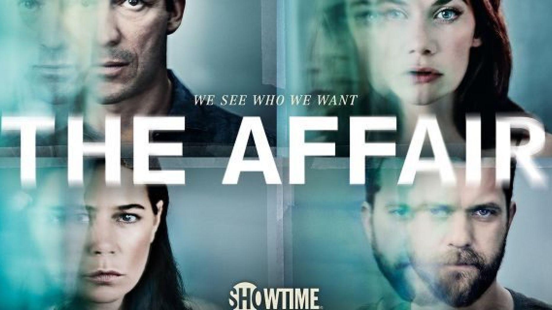 the-affair-72117.jpg