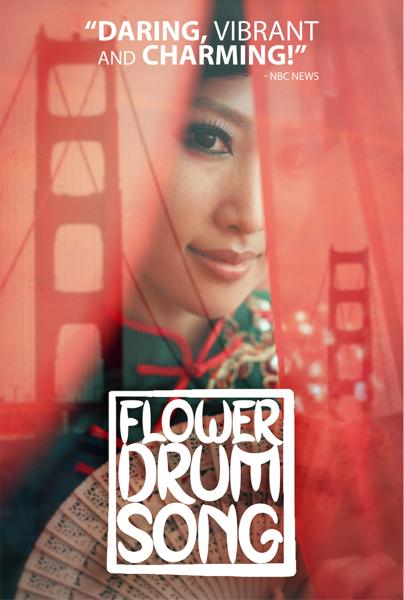 flowerdrumsong.jpg