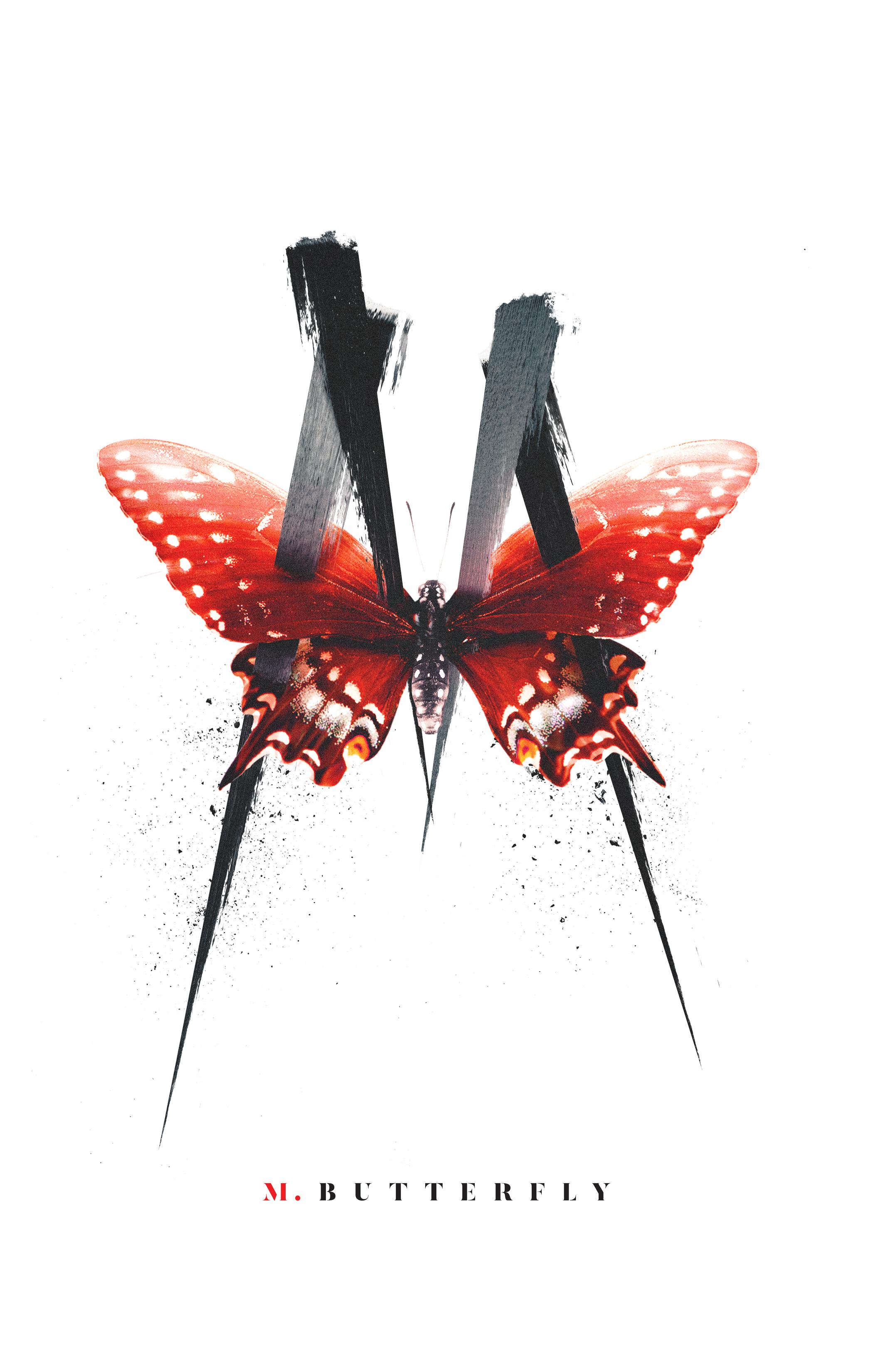 M. Butterfly Key Art.JPG