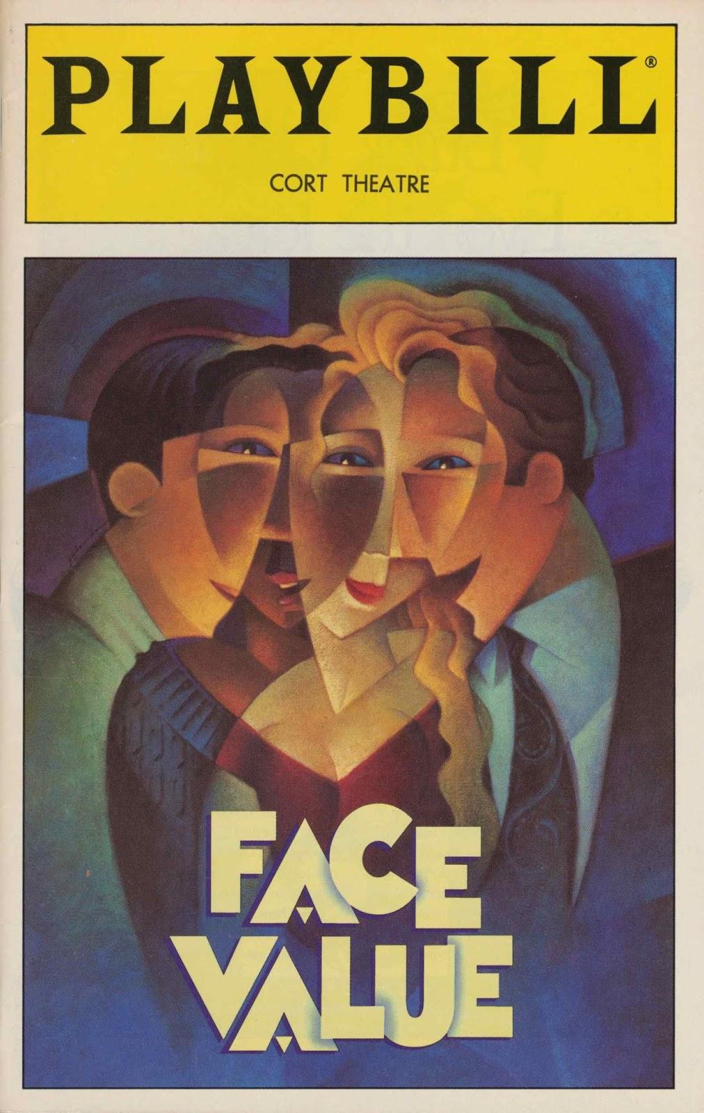1993_03 Face Value 01.jpg