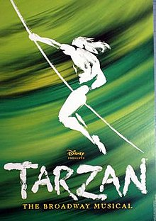 220px-Tarzan_musical_Broadway_Poster.jpg