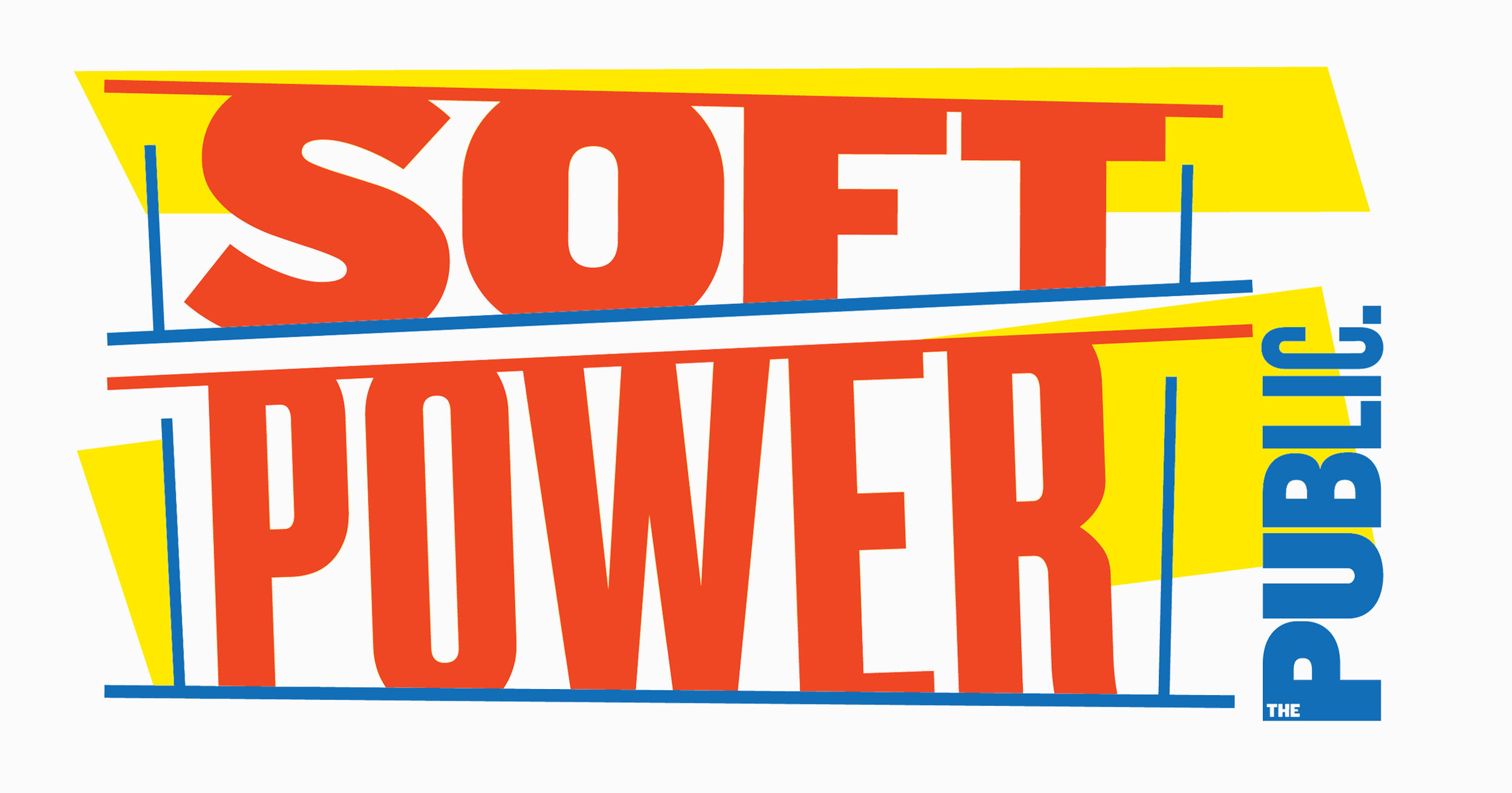Soft-powerBright.png