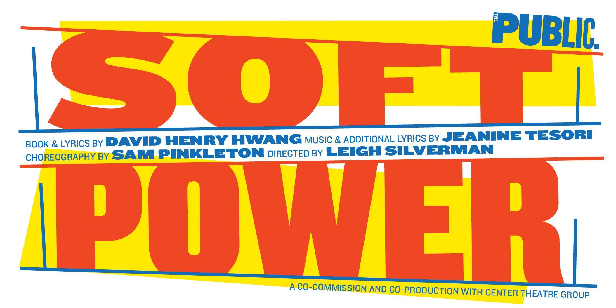 SoftPower1.jpg