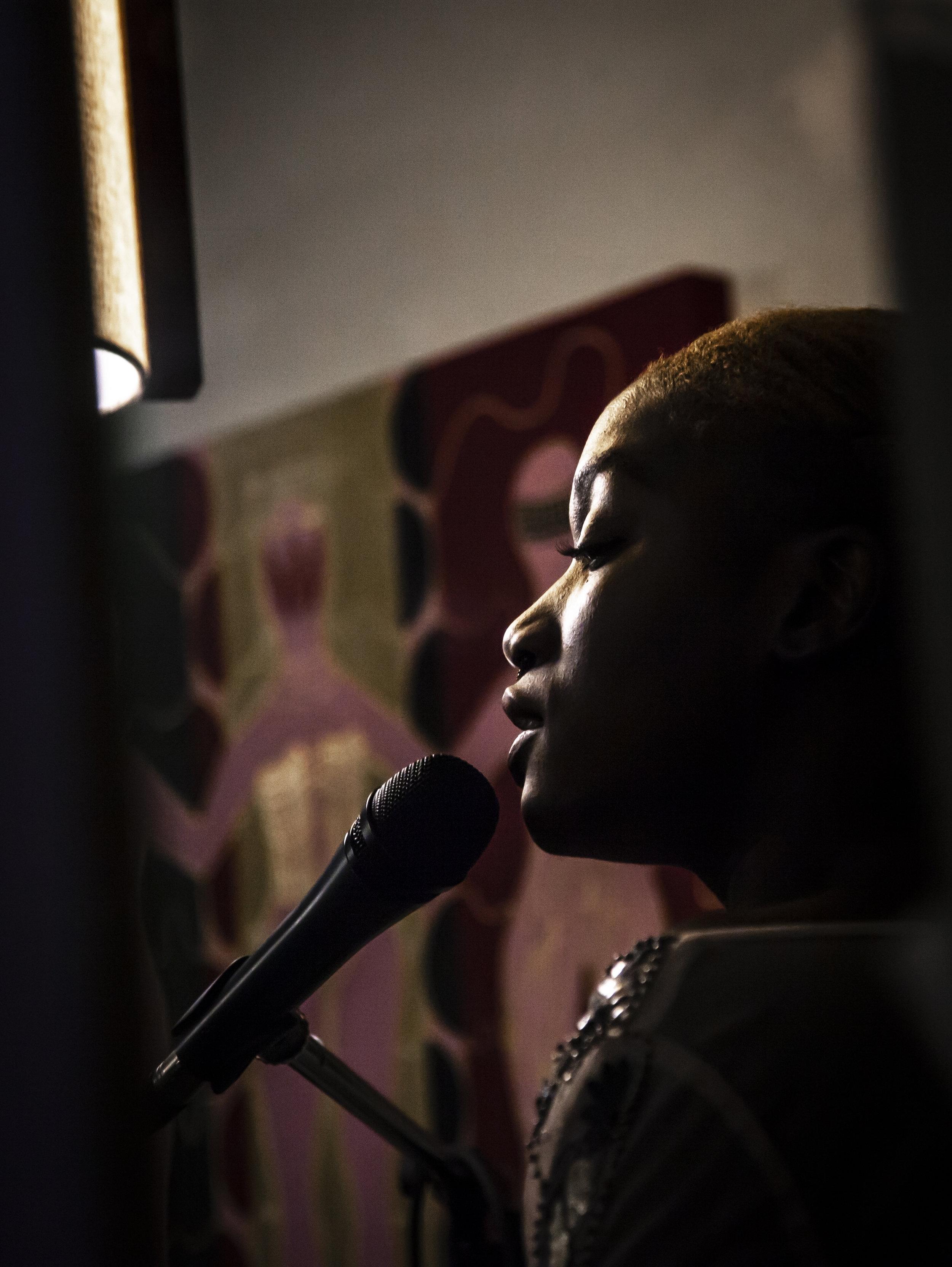 Toluwanimi Obiwole Stain'd Arts Open Mic Feature Artist.jpg
