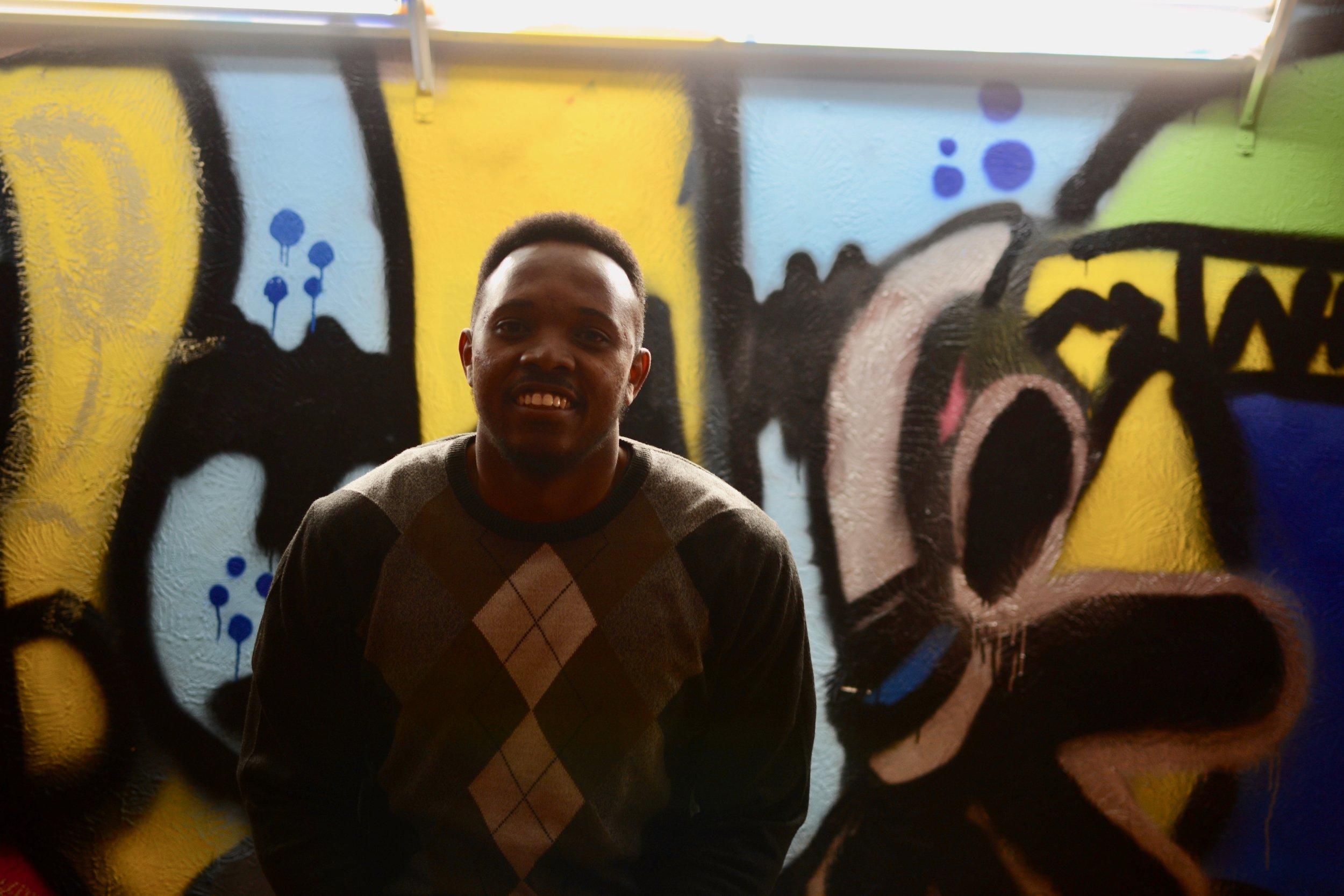 Goshen Carmel Interview Stain'd Arts 2.jpeg
