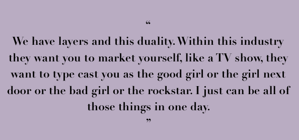 Kayla Marque artist quote musician.png