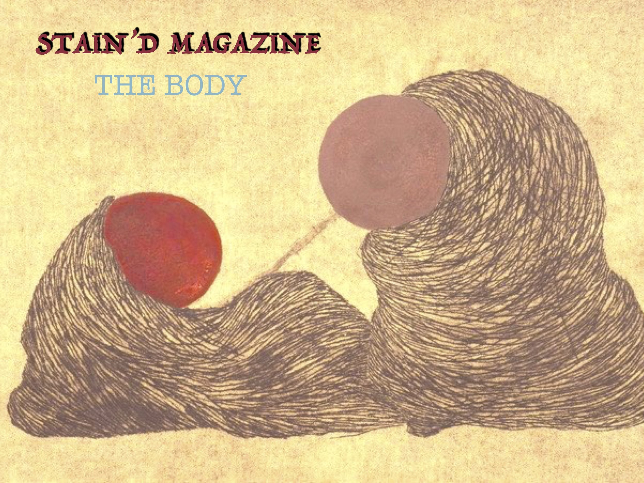 The Body Split Pages1.jpg