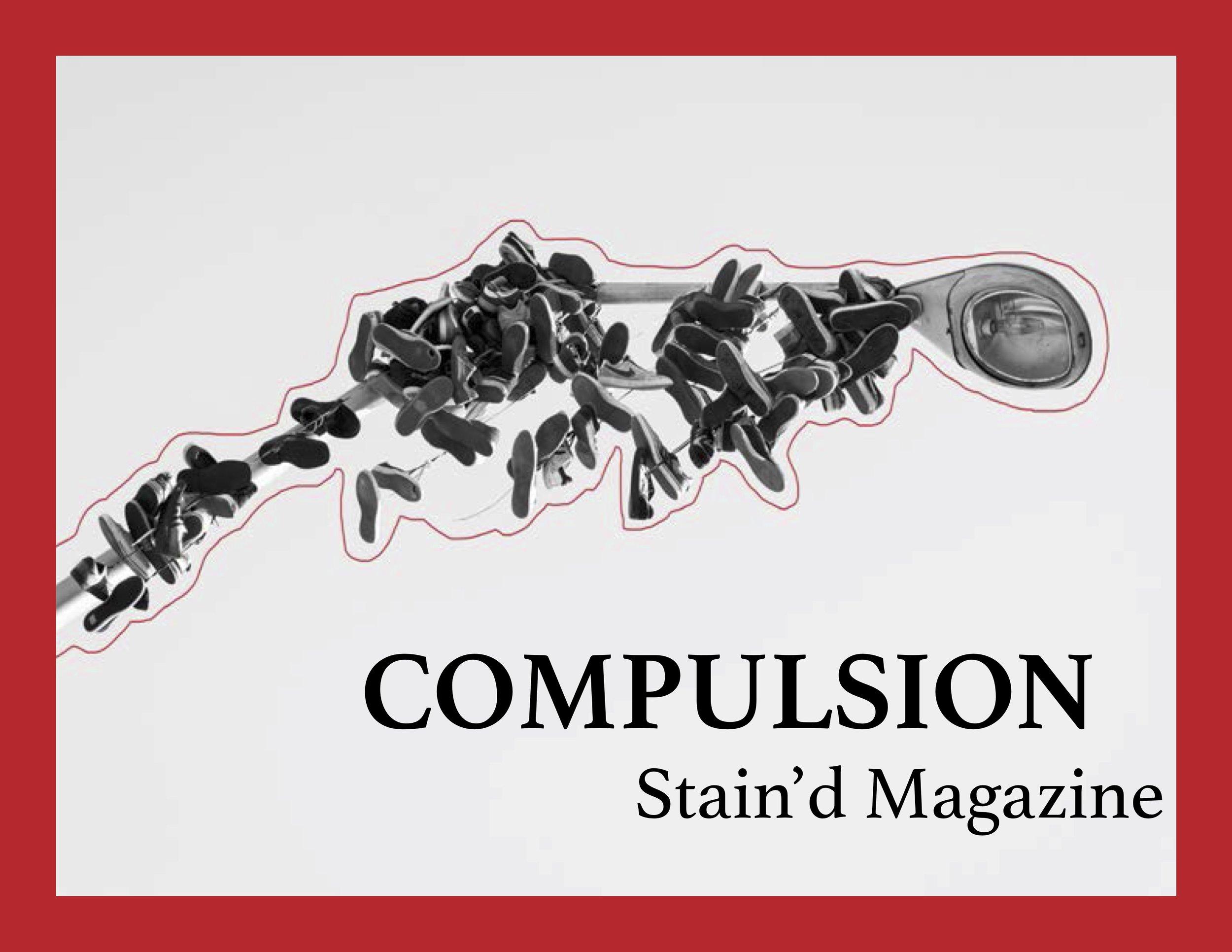 compulsion complete1.jpg