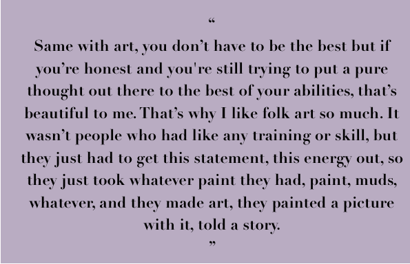 Robert Wright for Stain'd Arts Interview with artists denver muralist.png