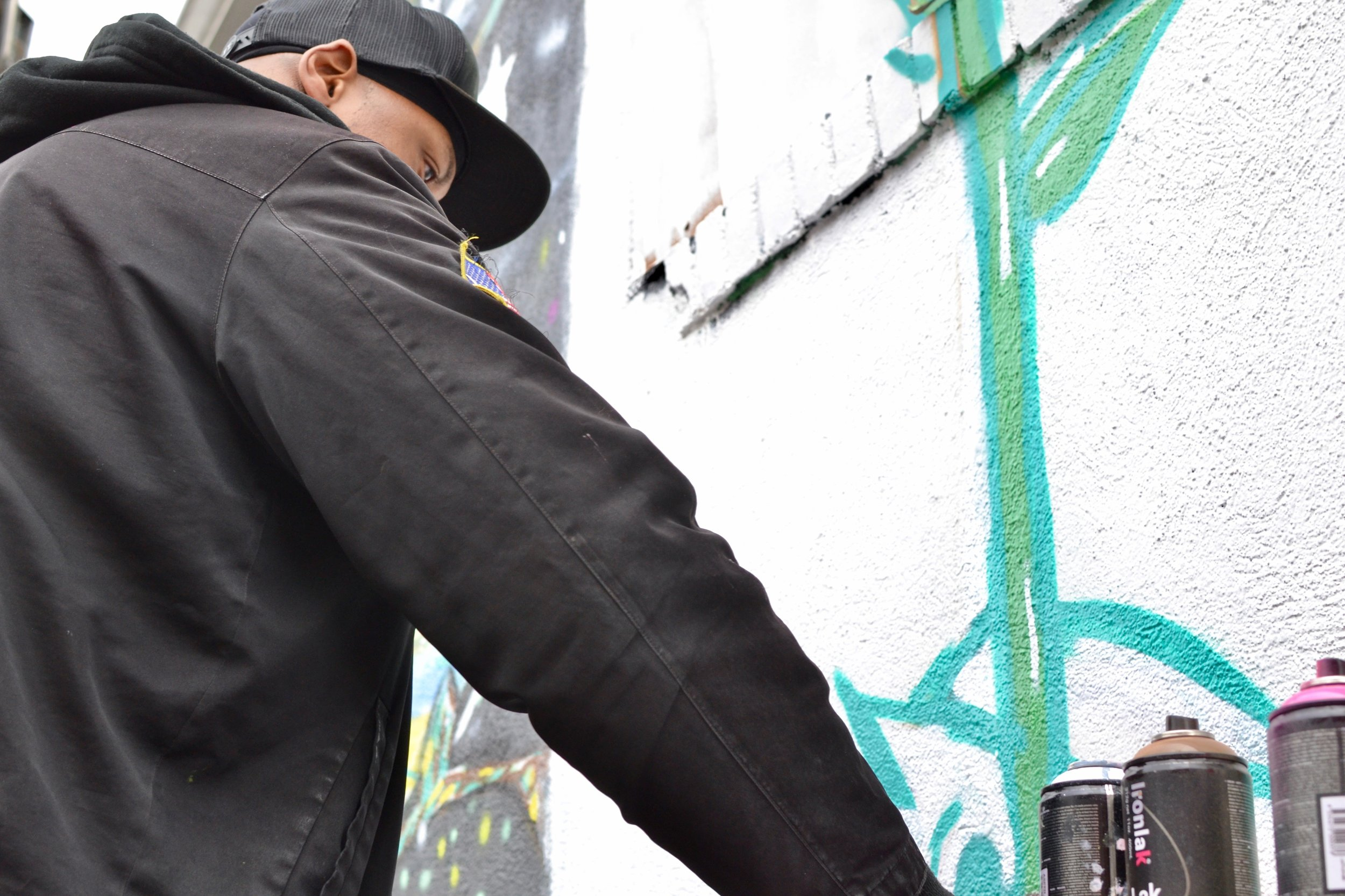 Robert Wright for Stain'd Arts' interview with artist series, denver muralist3.jpeg