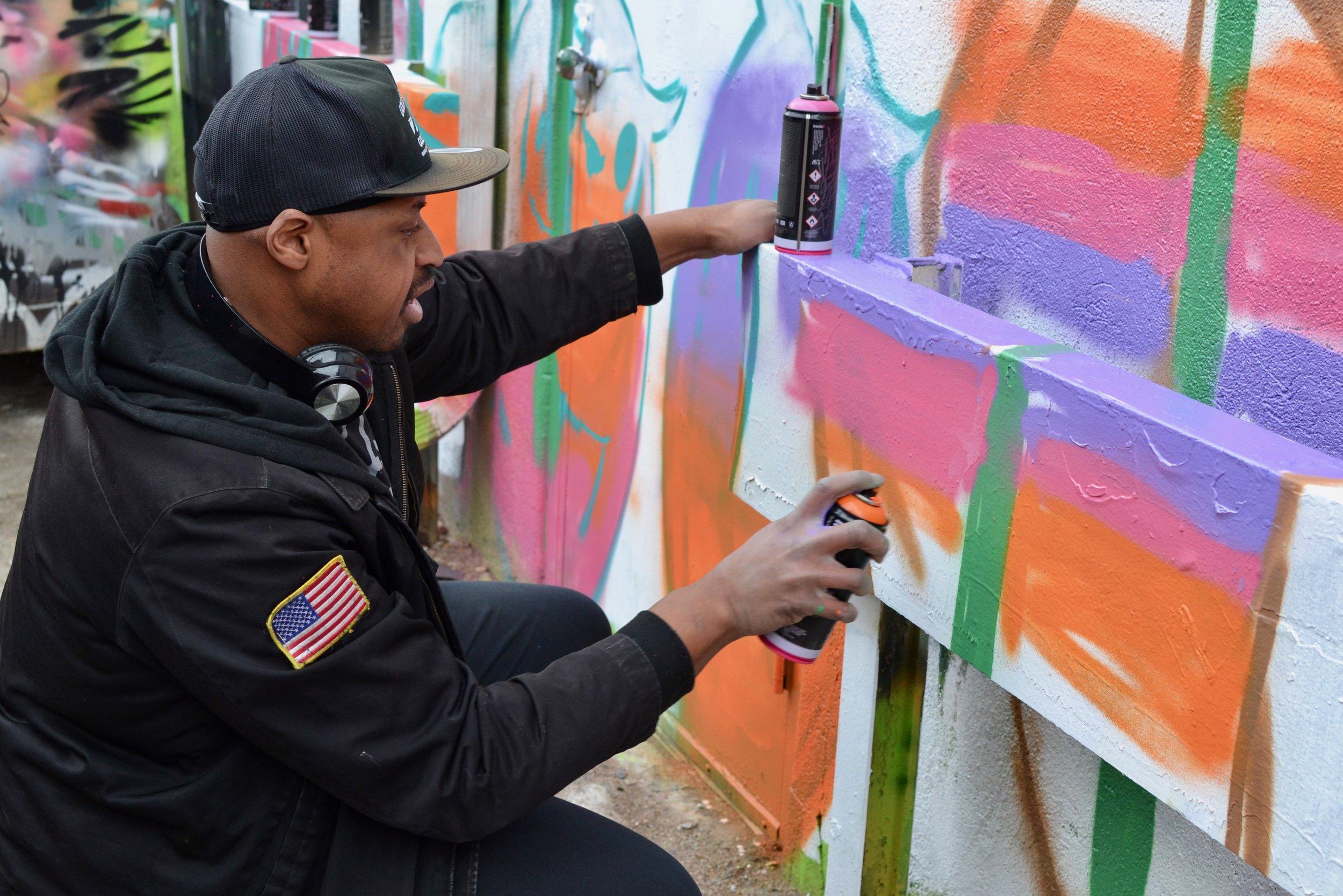 Robert Wright for Stain'd Arts' interview with artist series, denver muralist9.jpeg