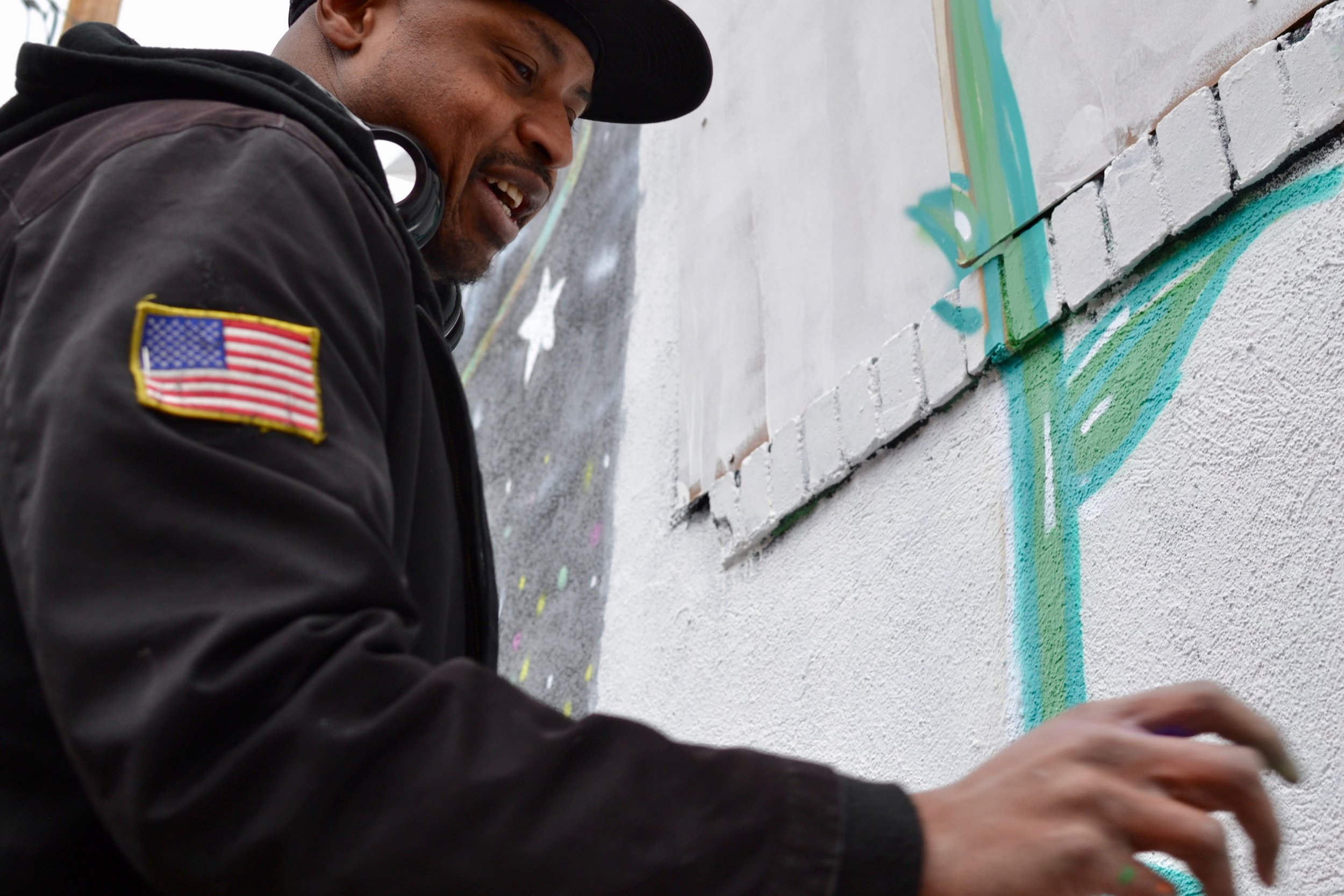 Robert Wright for Stain'd Arts' interview with artist series, denver muralist6.jpeg