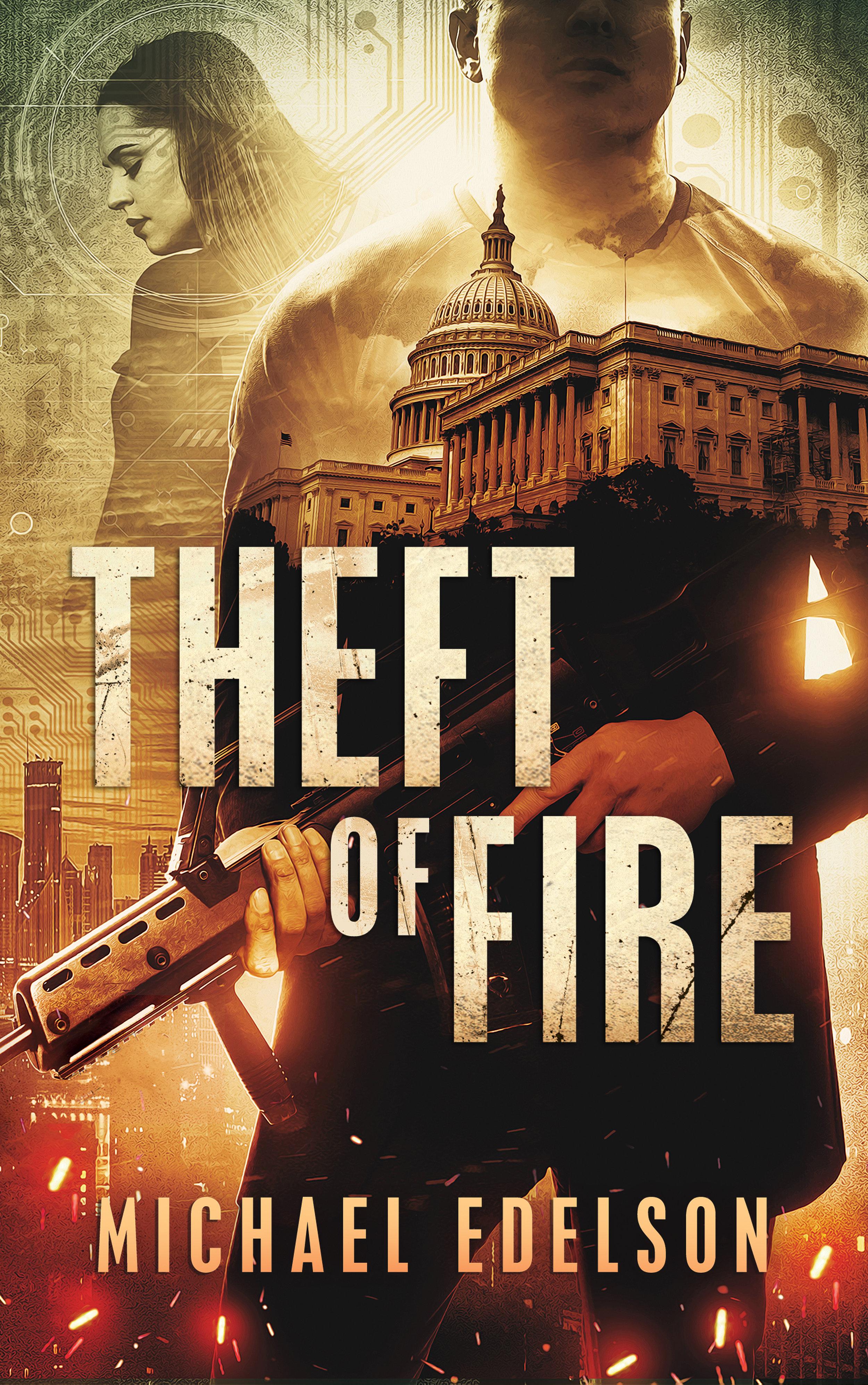 Theft of Fire - eBook large 2.jpg