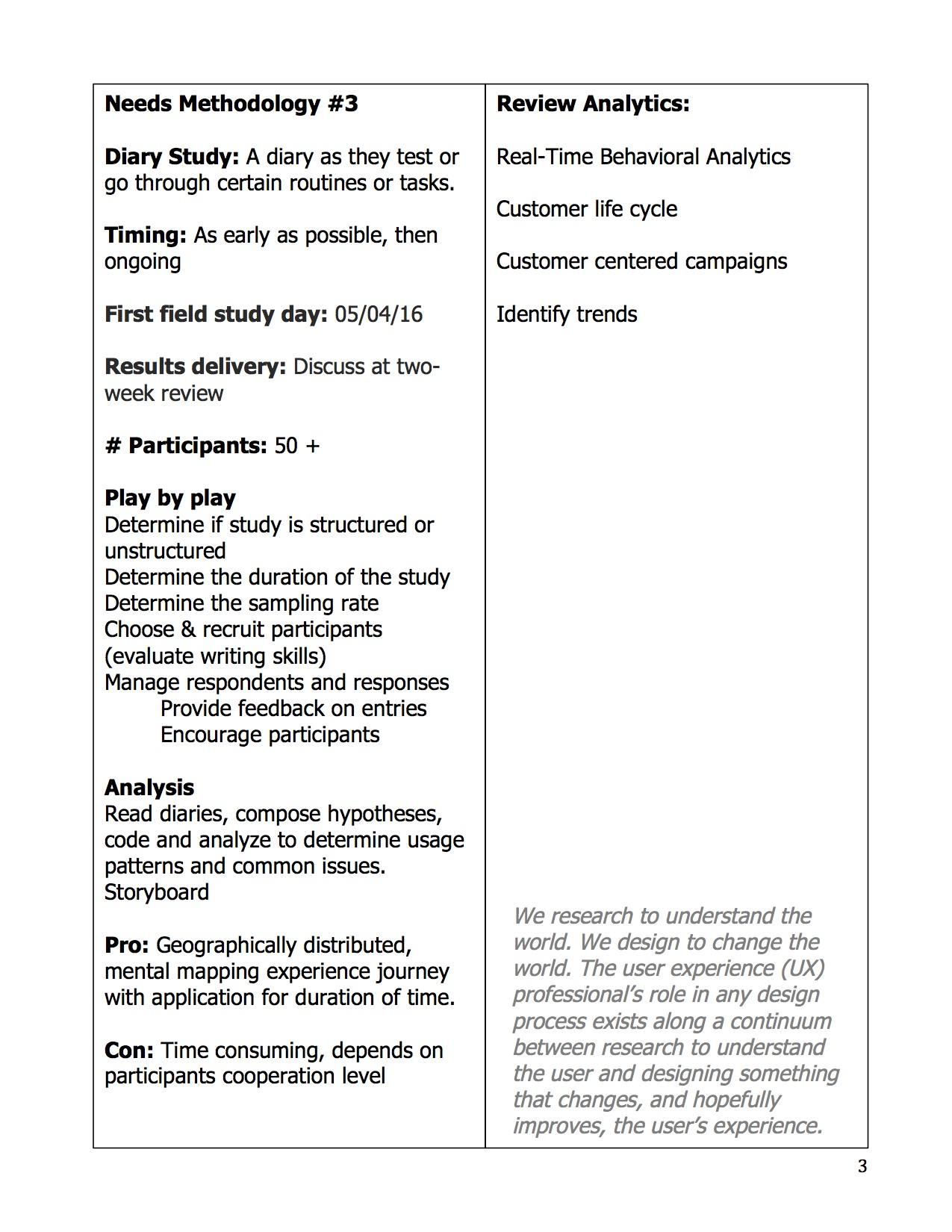 IBM Design Challenge-3.jpg