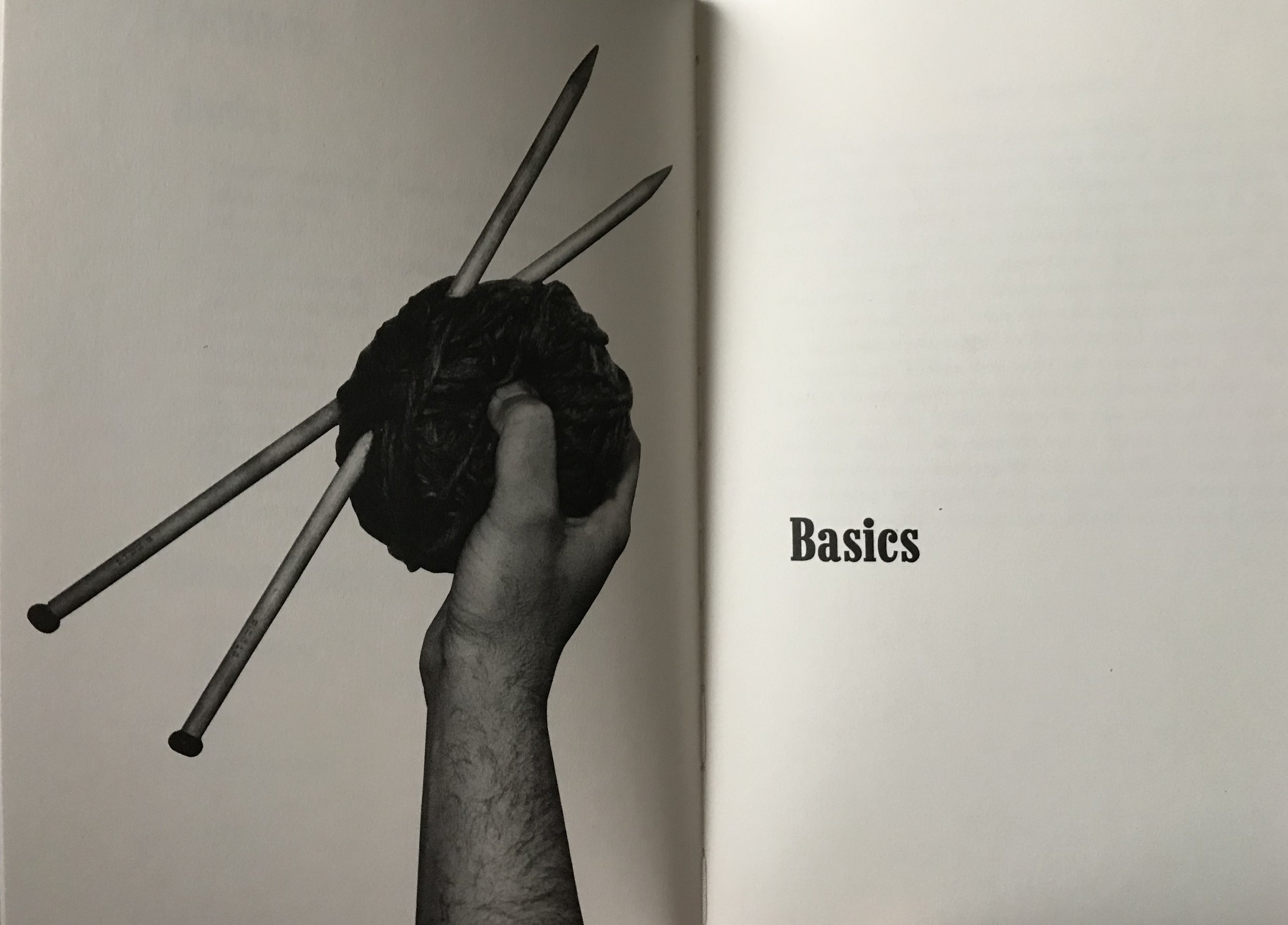 KnittingBasics.jpg