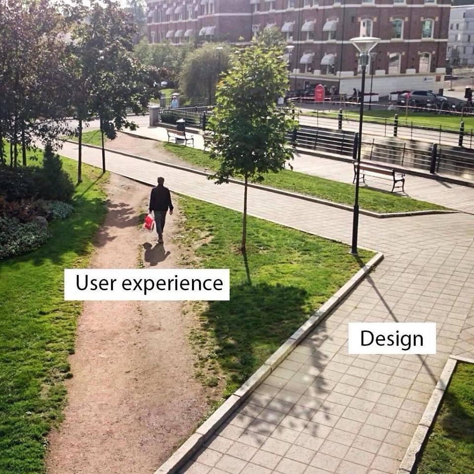 UserExperience.jpg