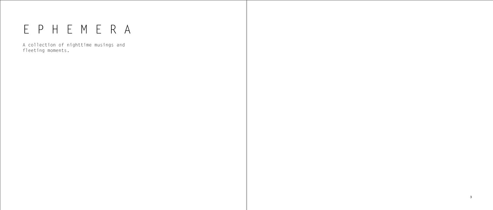 Screen Shot 2013-11-11 at 8.08.51 PM.png