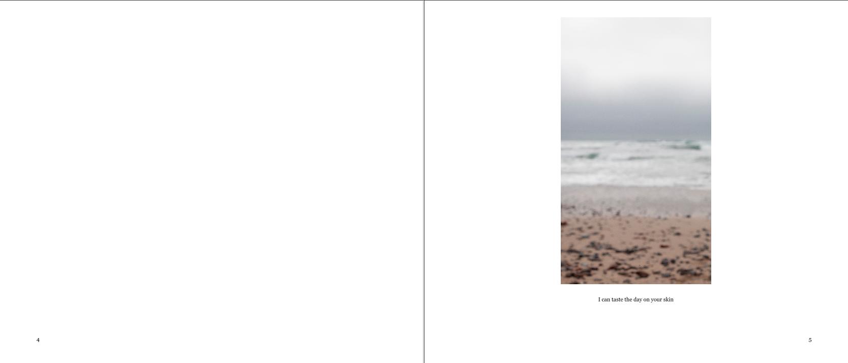Screen Shot 2013-11-11 at 8.09.01 PM.png