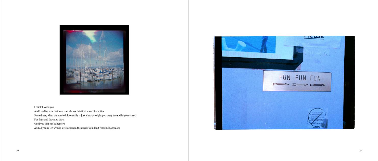 Screen Shot 2013-11-11 at 8.11.34 PM.png