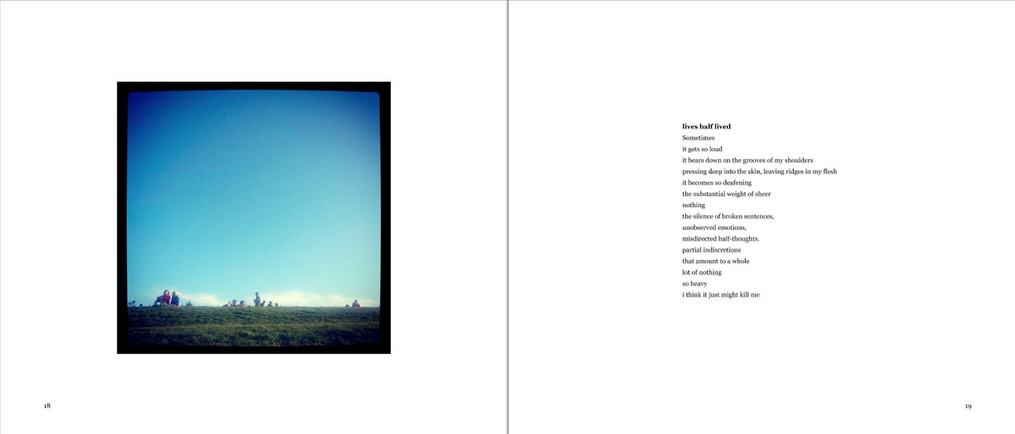 Screen Shot 2013-11-11 at 8.11.43 PM.png