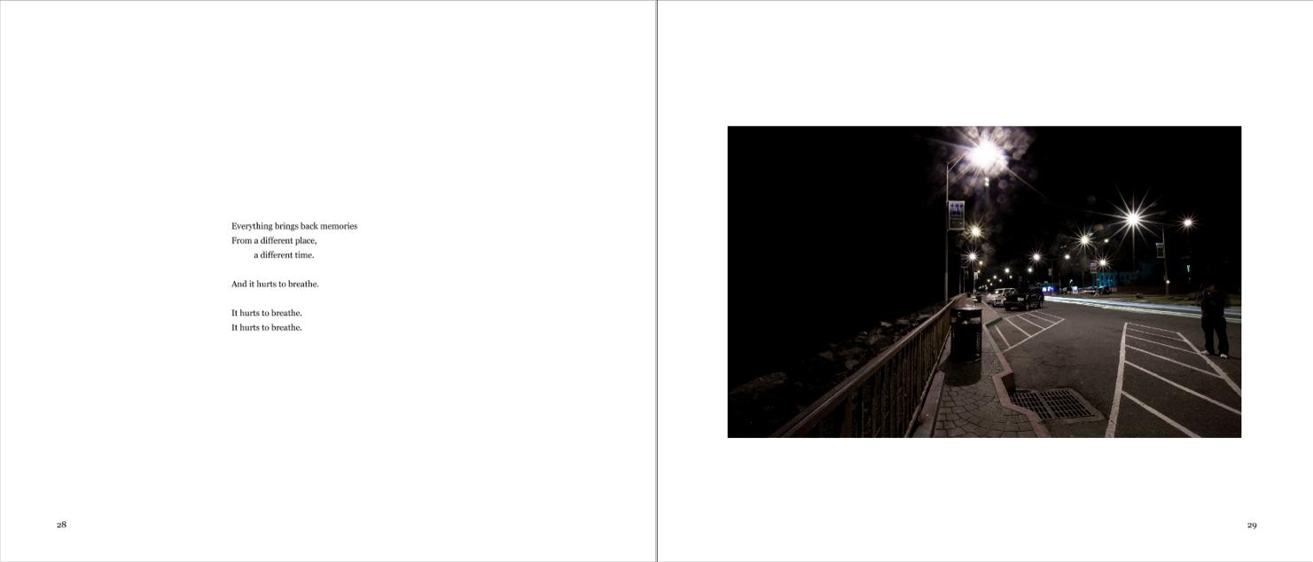 Screen Shot 2013-11-11 at 8.12.28 PM.png
