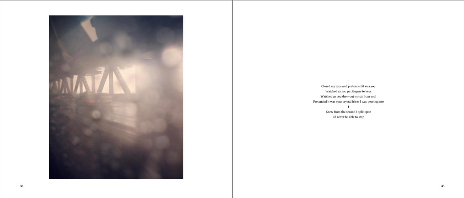 Screen Shot 2013-11-11 at 8.12.56 PM.png