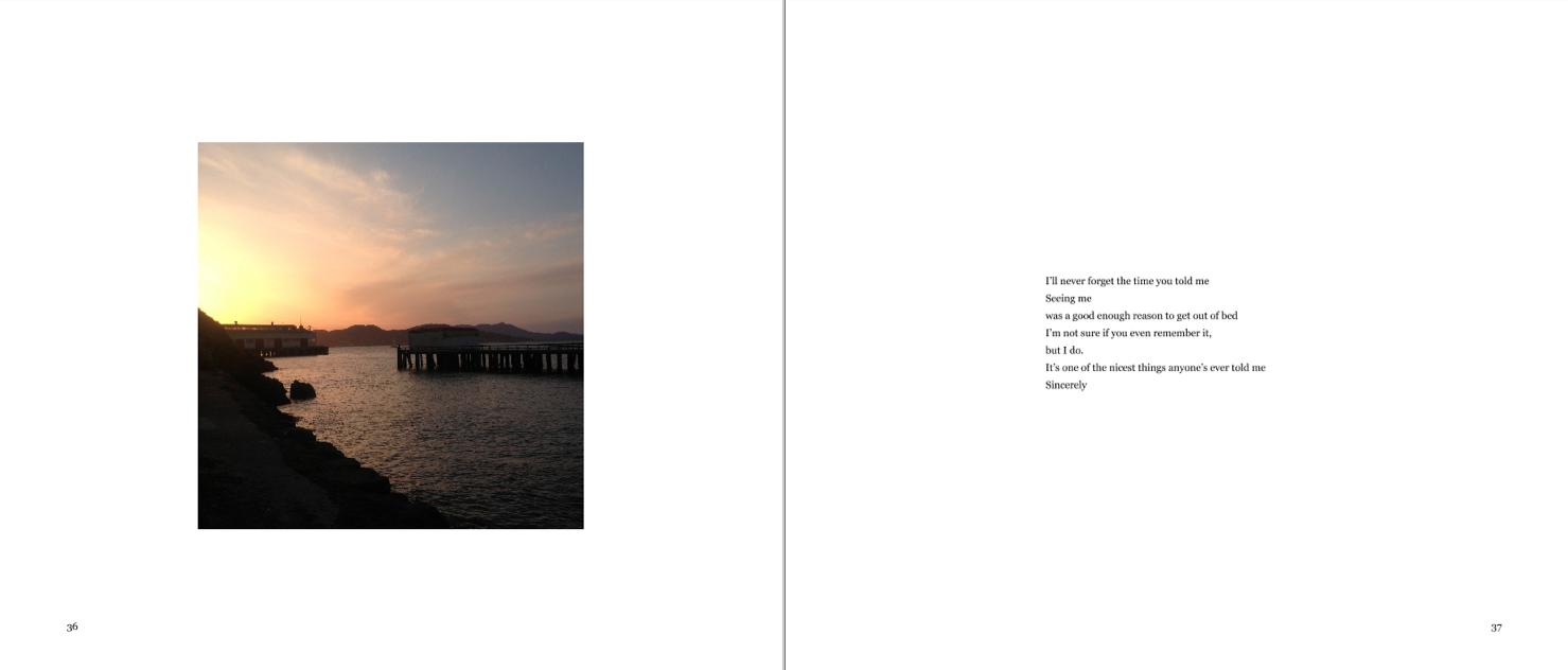 Screen Shot 2013-11-11 at 8.13.03 PM.png