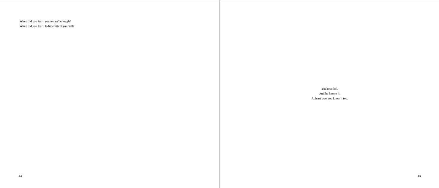 Screen Shot 2013-11-11 at 8.13.40 PM.png