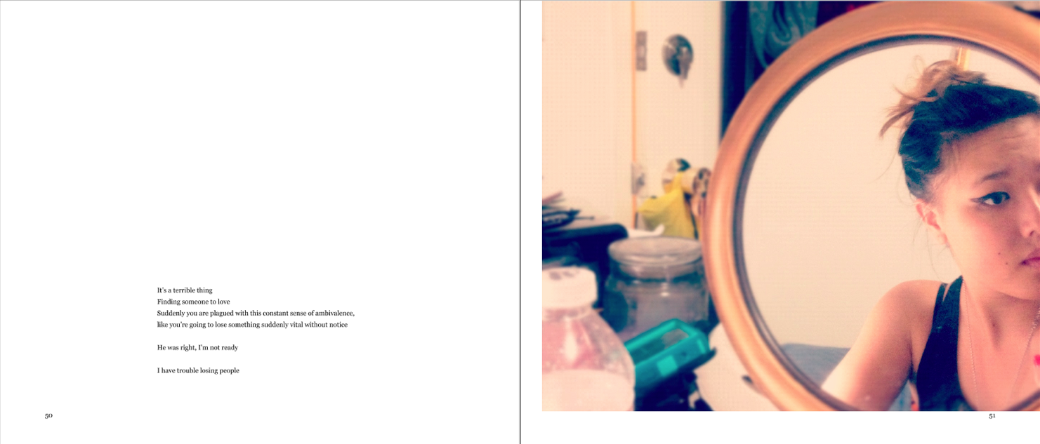 Screen Shot 2013-11-11 at 8.14.06 PM.png